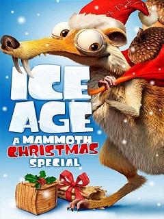 Картинка Ice Age