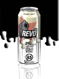 Картинка Revo