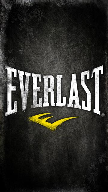 Картинка Everlast