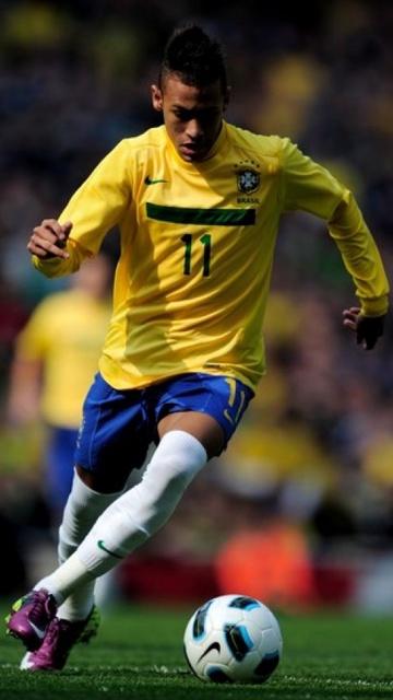 Картинка Neymar
