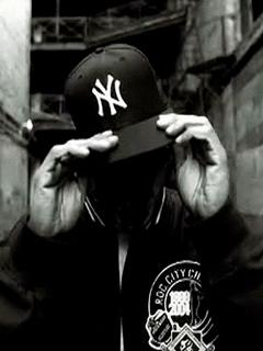 Картинка Jay-Z