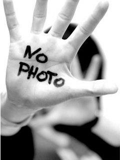 Картинка No photo
