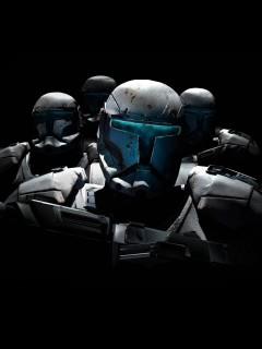 Картинка Star Wars