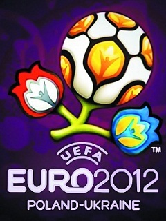 Картинка EURO-2012