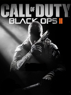 Картинка Call of duty black ops 2
