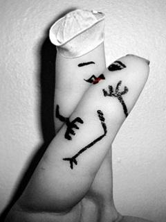 Картинка Sweet Kiss