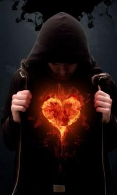 Картинка Heart
