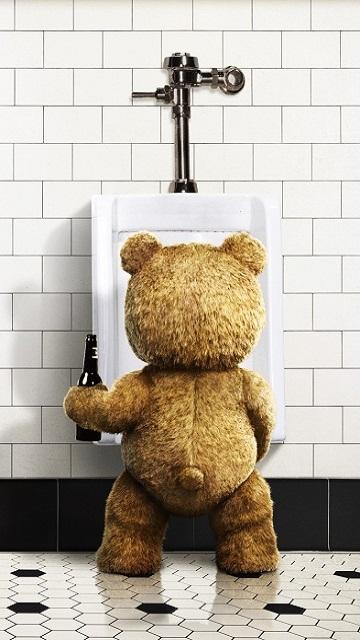 Картинка Ted