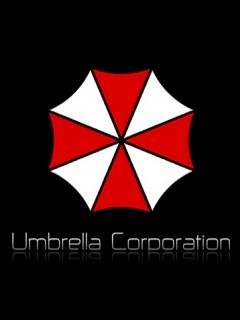 Картинка Umbrella