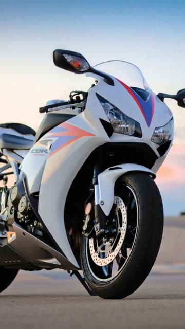 Картинка Honda Sport CBR1000RR