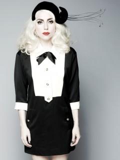 Картинка Мадонна