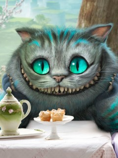Картинка Кот