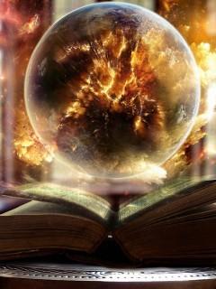 Картинка Книга