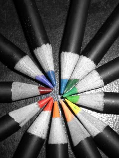 Картинка Colours
