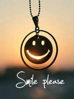 Картинка Smile Please