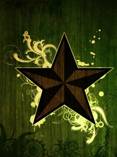 Картинка Star