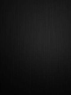 Картинка Black Steel