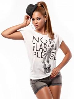 Картинка Beyonce