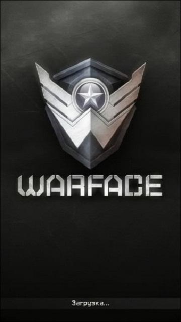 Картинка Warface