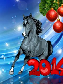 Картинка Новый год