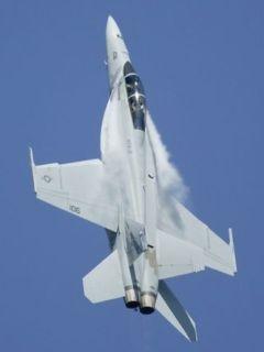 Картинка F-18