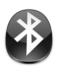 Картинка Bluetooth3