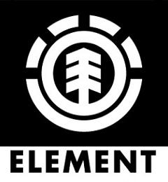 Картинка Element Skate Company