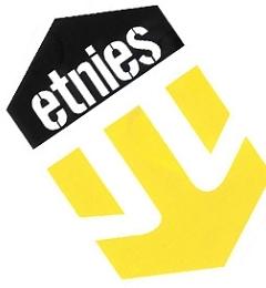 Картинка Etnies Skate Company