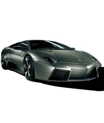 Картинка Reventon Lamborghini2