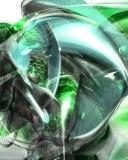 Картинка Green