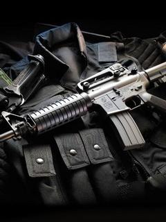 Картинка Guns