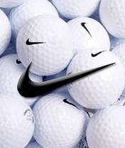 Картинка Nike-Balls