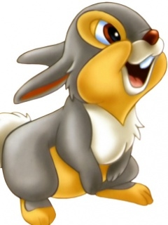 Картинка Thumper