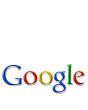 Картинка Google Logo
