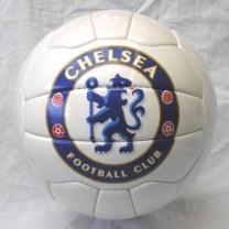 Картинка Chelsea ball