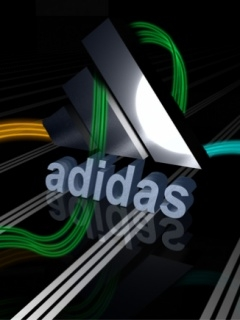 Картинка Addidas Colours