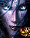 Картинка Warcraft
