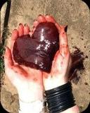 Картинка HEART...