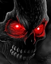 Картинка Skull