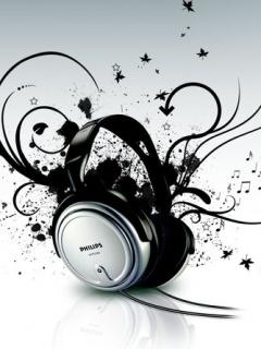 Картинка Music Love