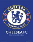 Картинка Chelsea
