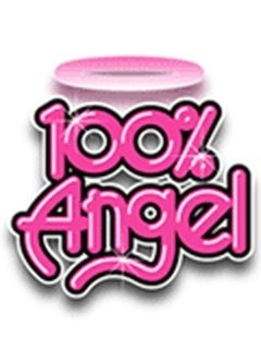 Картинка 100% Angel