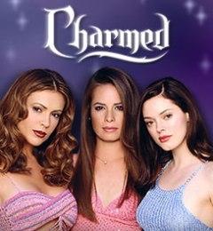 Картинка Charmed