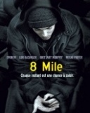 Картинка Eminem