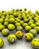 Картинка Smiles