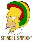 Картинка Homer