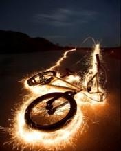 Картинка BMX