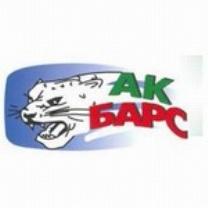 Картинка Ак Барс(Казань)