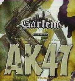 Картинка Ак - 47