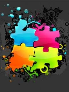Картинка Puzzle
